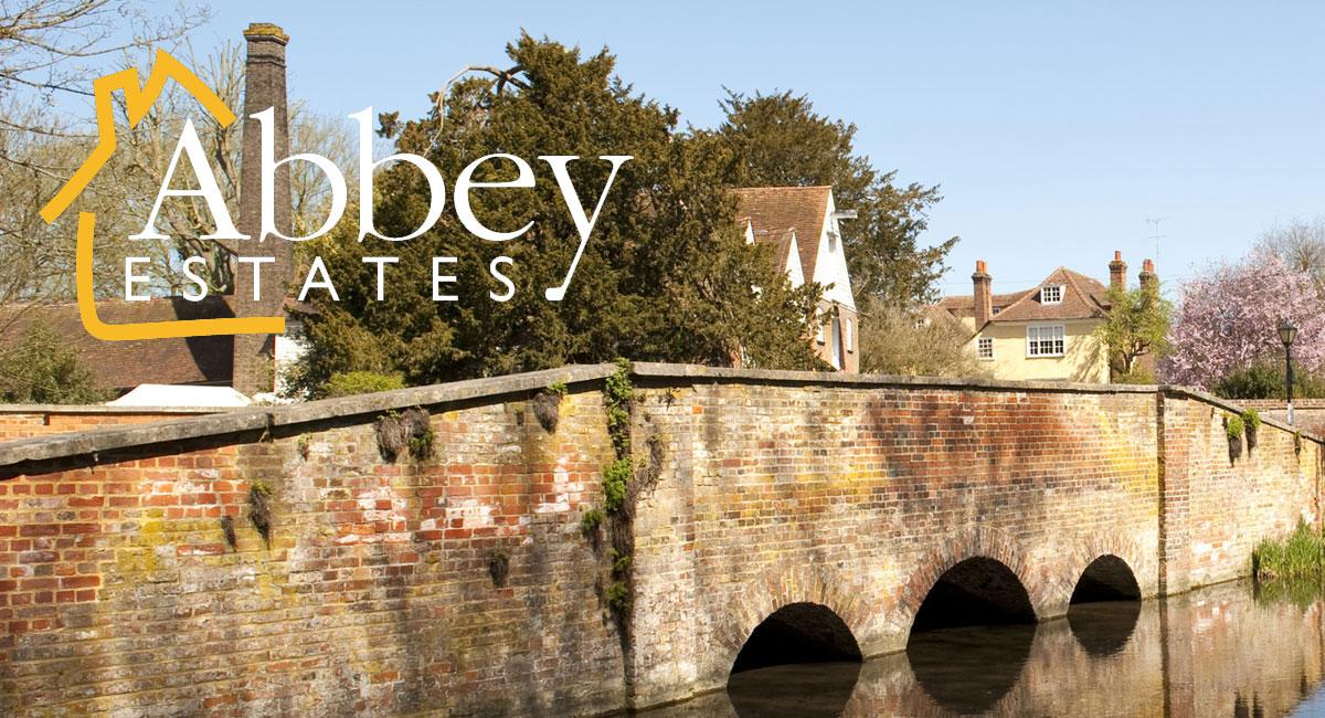 (c) Abbeyestates.co.uk