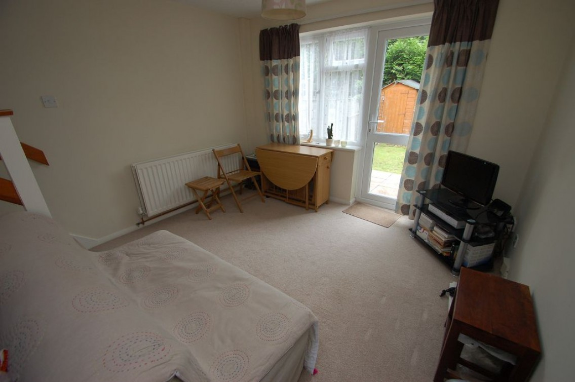 Images for Twyford Road, AL4 EAID:NWAE BID:NWAE