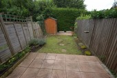 Images for Twyford Road, AL4