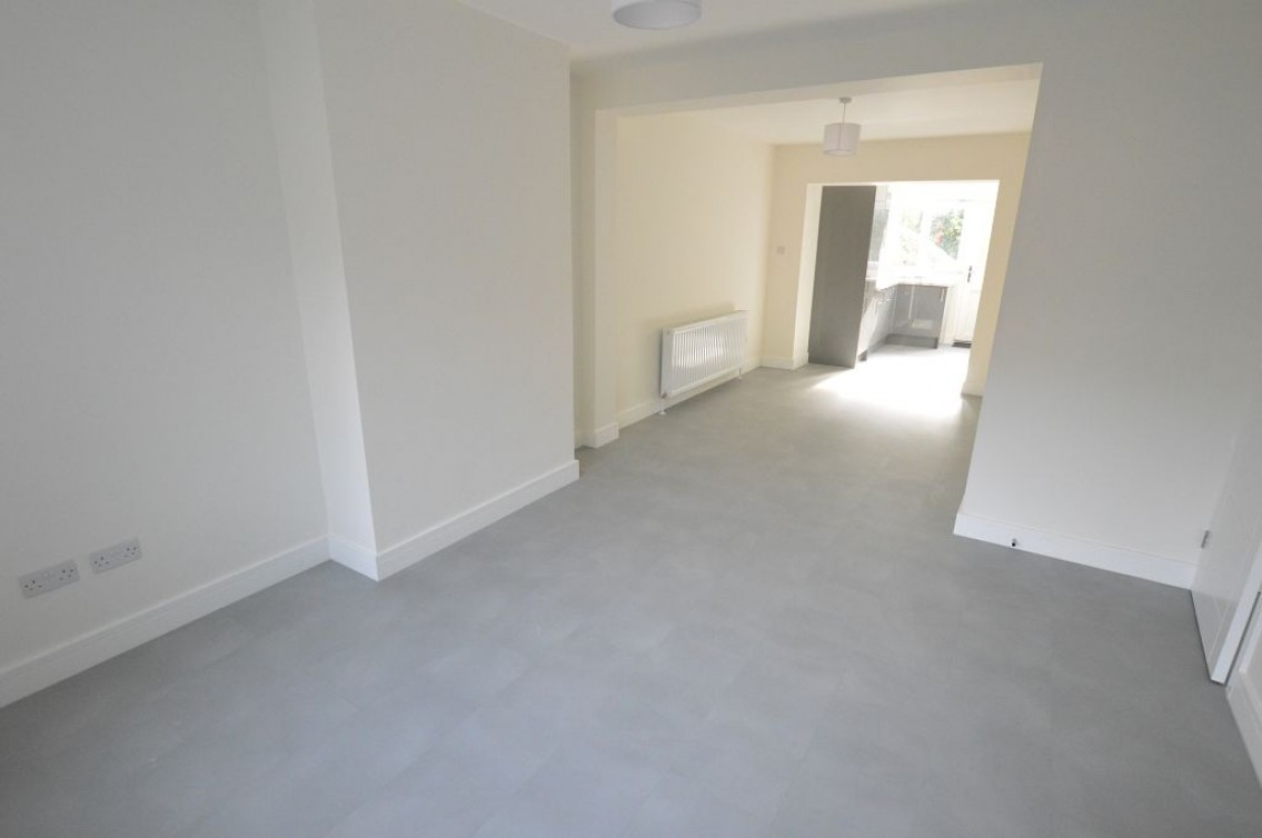 Images for Skys Wood Road, St Albans, AL4 EAID:NWAE BID:NWAE