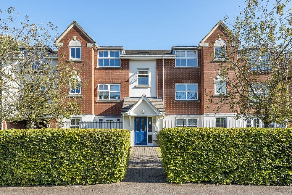 Images for Richmond House, St Albans, AL1 EAID:NWAE BID:NWAE