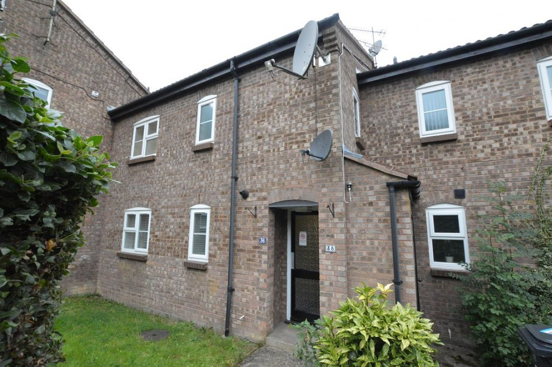 Images for Taylor Close, St Albans, AL4 EAID:NWAE BID:NWAE