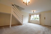 Images for Aldbury Close, St Albans, AL4