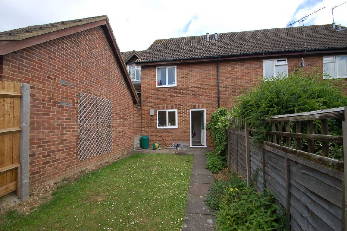 Images for Aldbury Close, St Albans, AL4 EAID:NWAE BID:NWAE