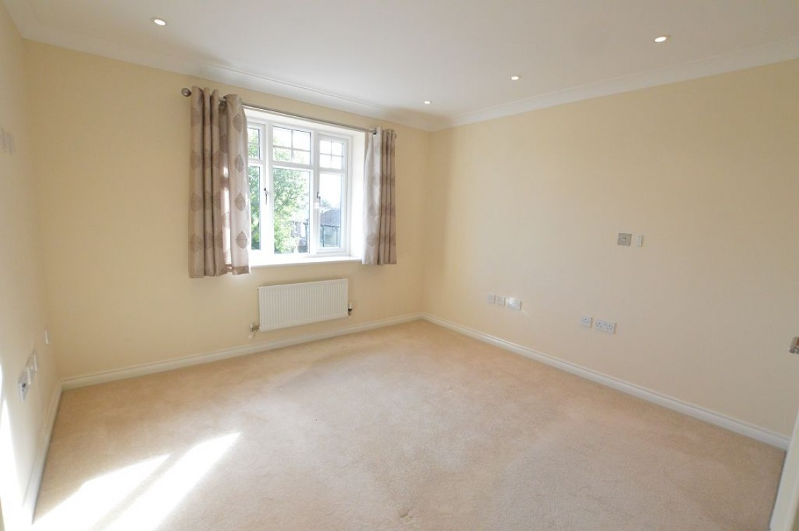 Images for Thornton Road, Potters Bar, EN6 EAID:NWAE BID:NWAE