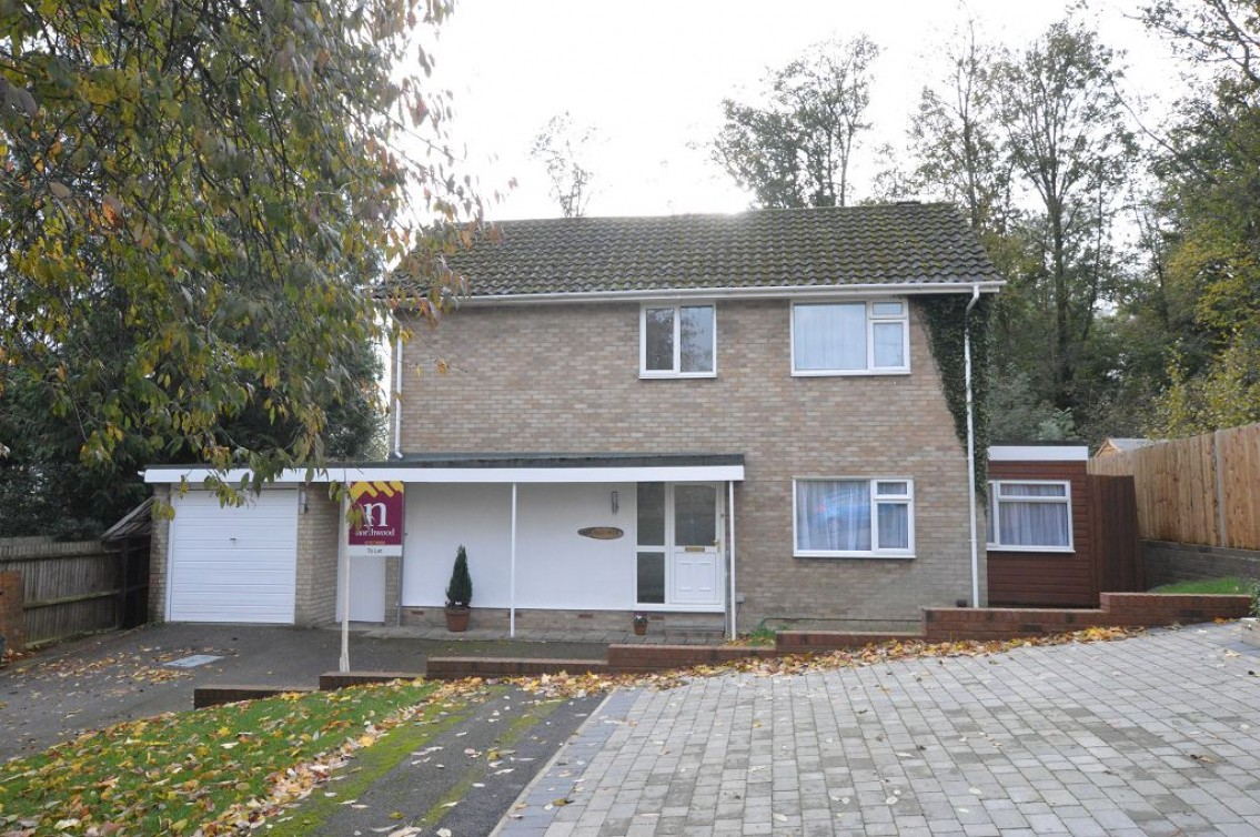 Images for Bentsley Close, St Albans, AL4 EAID:NWAE BID:NWAE