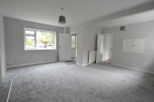 Images for Bentsley Close, St Albans, AL4