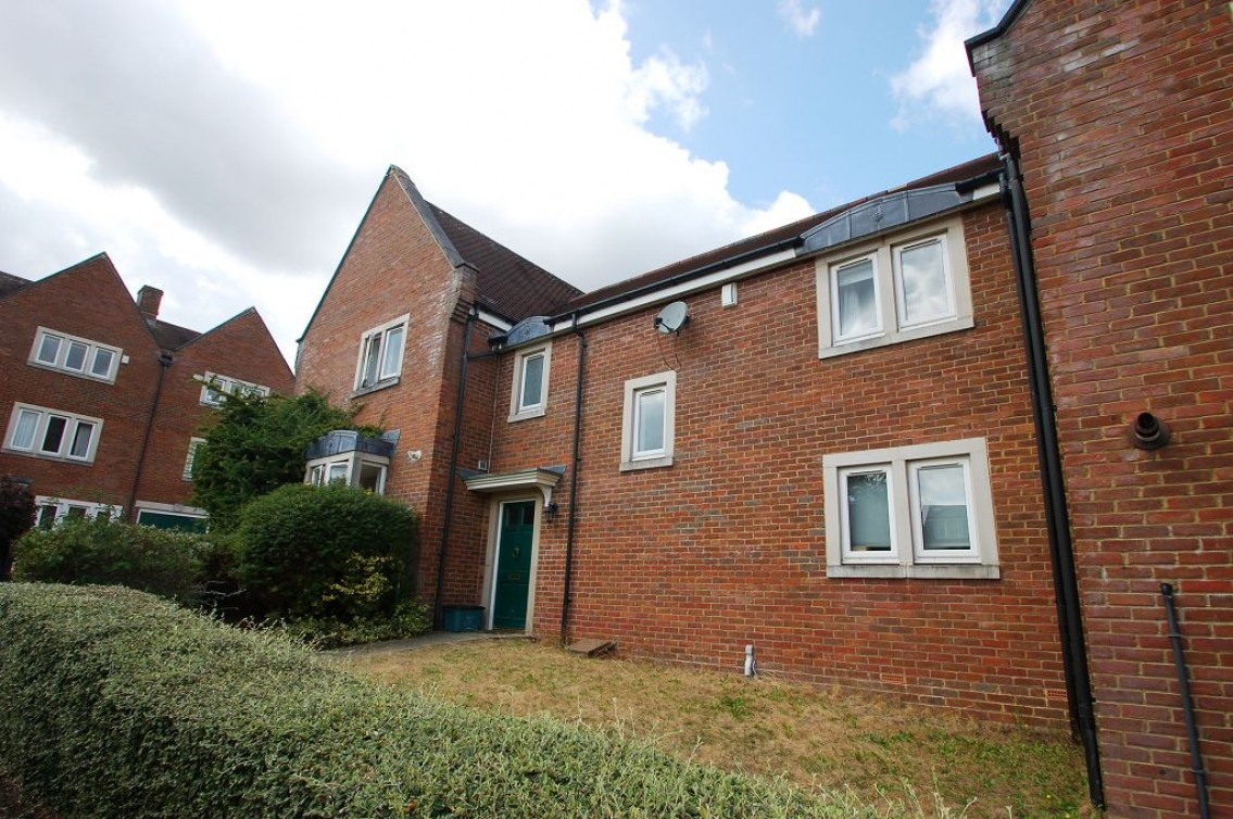 Images for Ulverston Close, St Albans, AL1 EAID:NWAE BID:NWAE