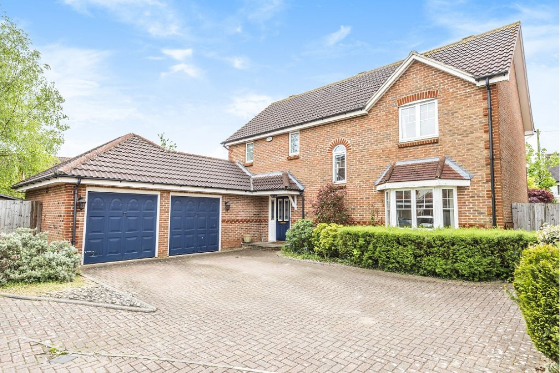 Images for Coopers Gate, Colney Heath, AL4 EAID:NWAE BID:NWAE