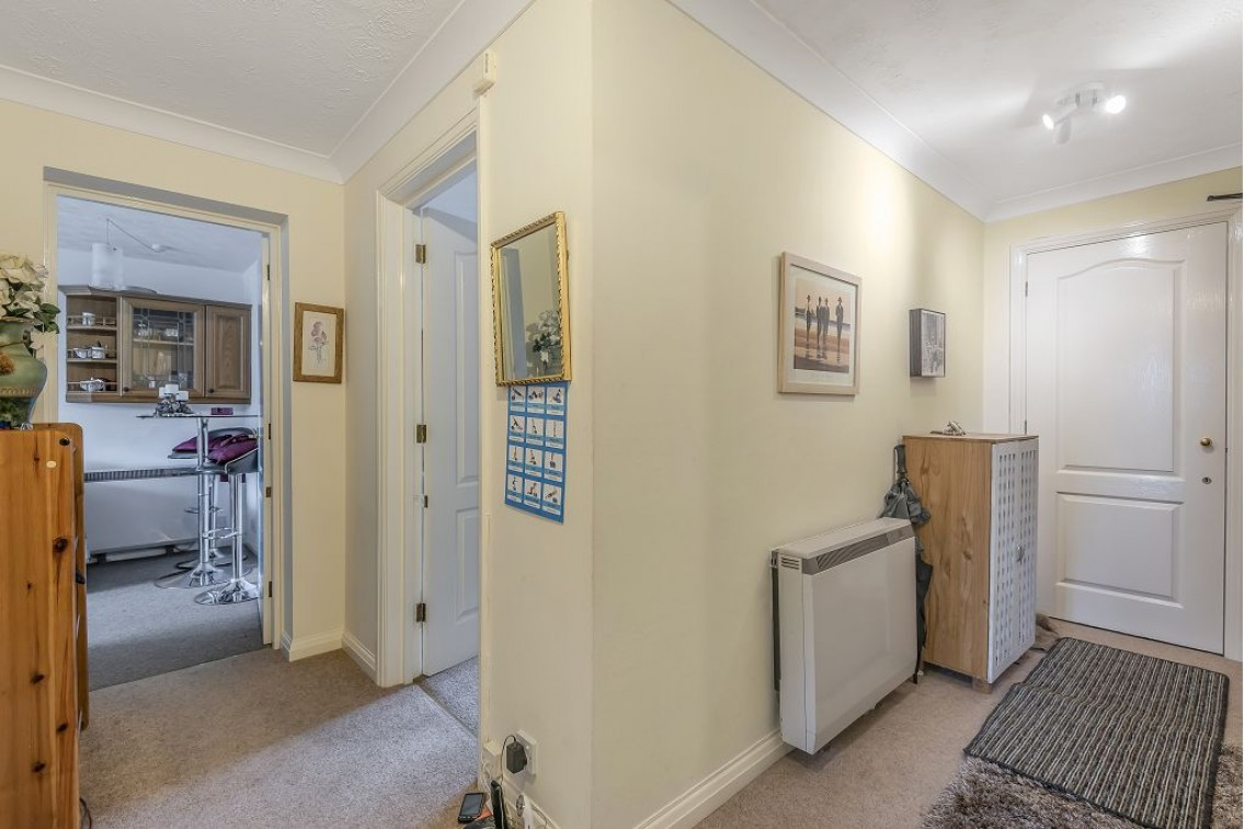 Images for Brooklands Court, St Albans, AL1 EAID:NWAE BID:NWAE
