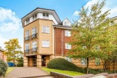 Images for Dorchester Court, Dexter Close, St Albans, AL1