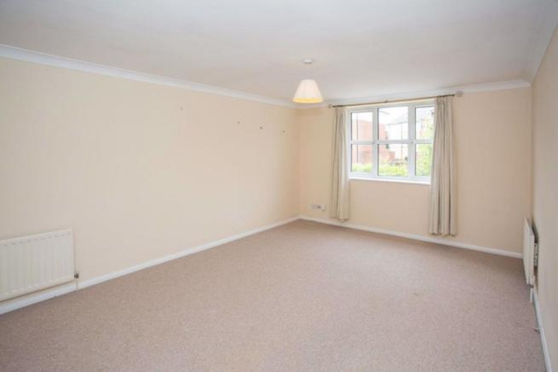 Images for Dorchester Court, Dexter Close, St Albans, AL1 EAID:NWAE BID:NWAE