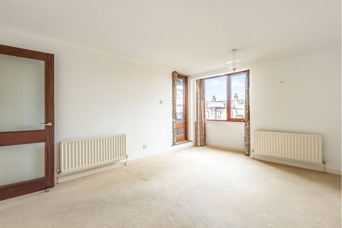 Images for Tankerfield Place, St Albans, AL3 EAID:NWAE BID:NWAE
