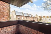 Images for Tankerfield Place, St Albans, AL3