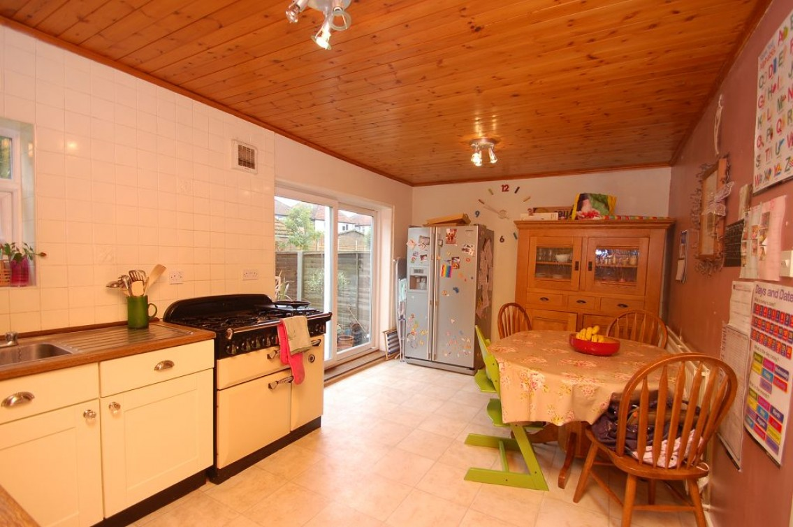 Images for Wynchlands Crescent, St Albans, AL4 EAID:NWAE BID:NWAE