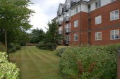 Images for Windsor Court, St Albans, AL1