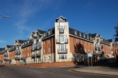 Images for Benedictine Place, St Albans, AL1