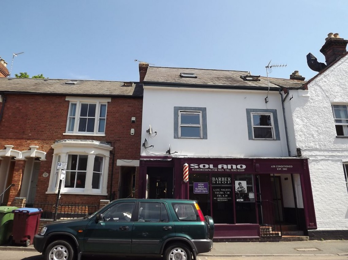 Images for Victoria Road, Harpenden, AL5 EAID:NWAE BID:NWAE