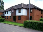 Images for Ashbourne Court, St Albans, AL4