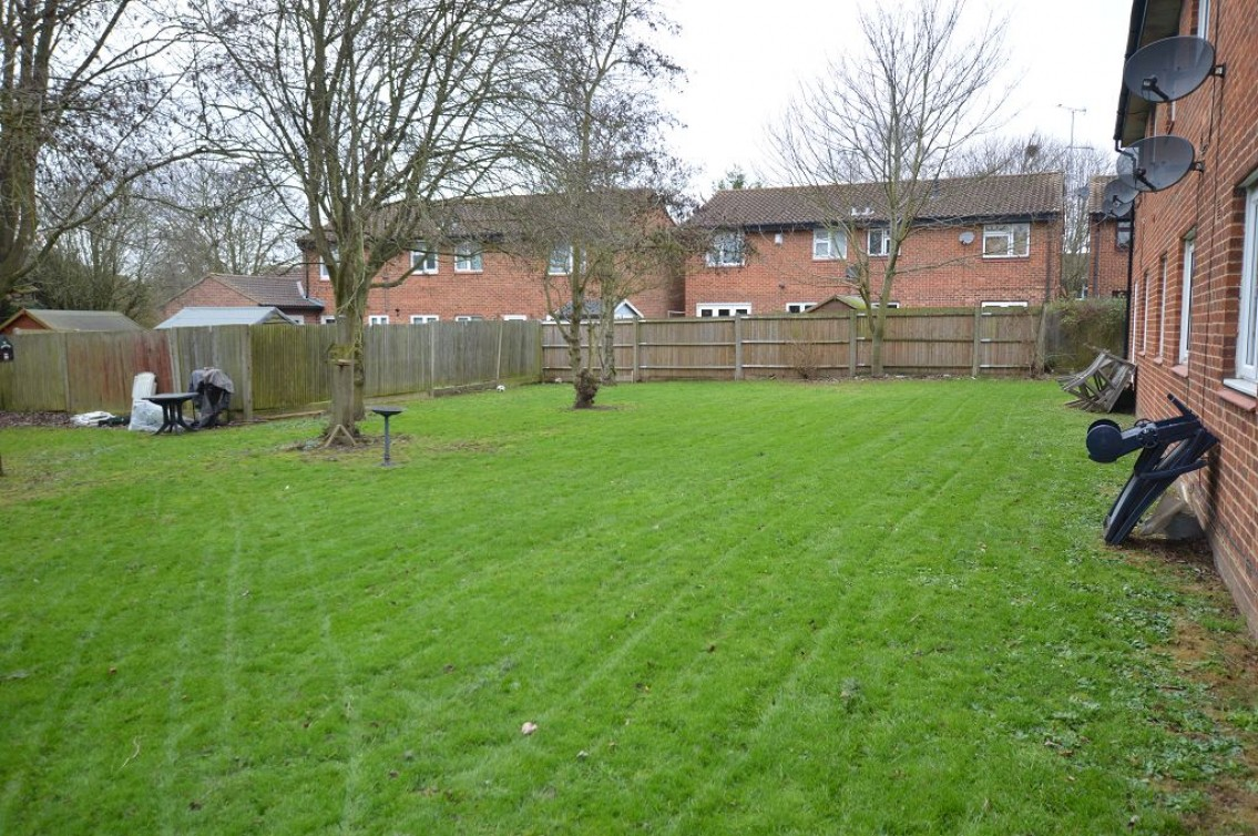 Images for Cutmore Drive, Colney Heath EAID:NWAE BID:NWAE