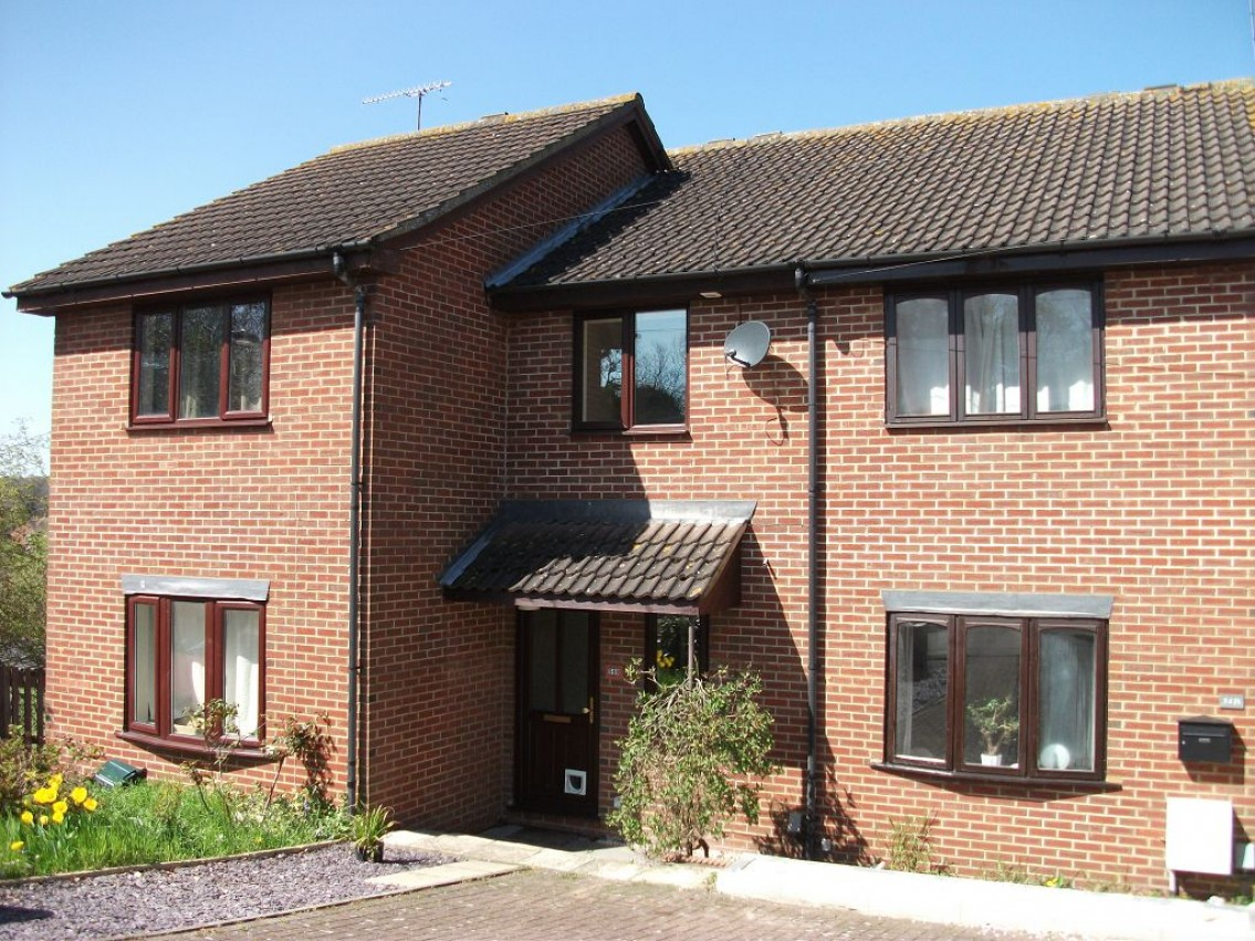 Images for White Hedge Drive, St Albans, AL3 5 EAID:NWAE BID:NWAE