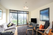 Images for Newsom Place, St Albans
