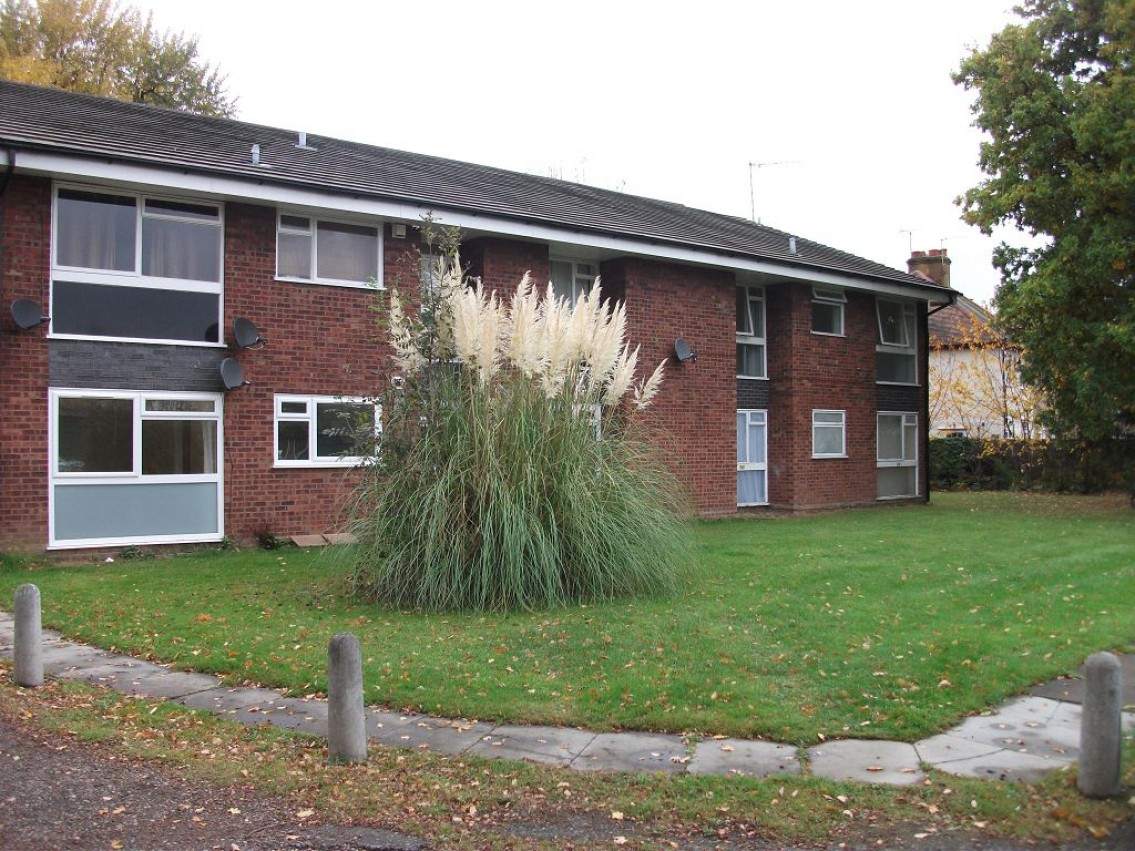 Images for Hathaway Court, St Albans, AL4 EAID:NWAE BID:NWAE