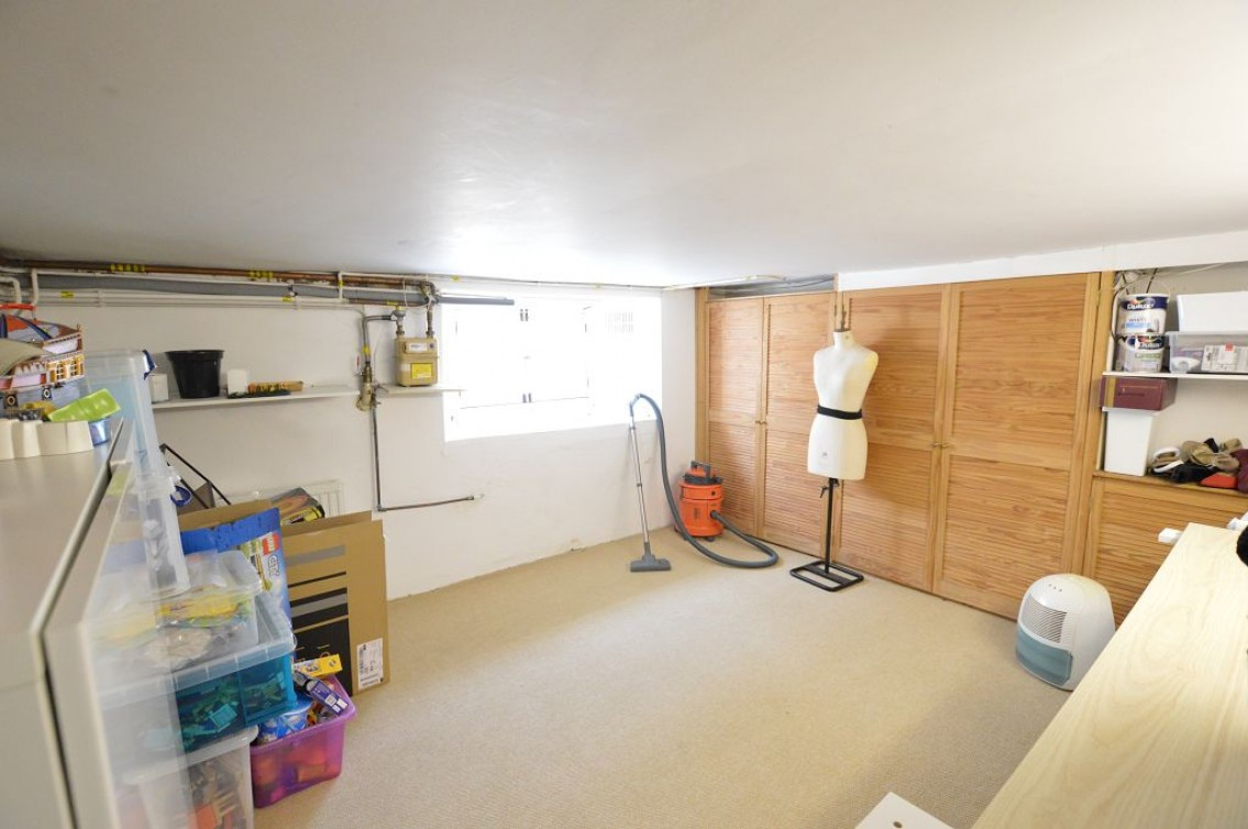 Images for Inkerman Road, St Albans EAID:NWAE BID:NWAE