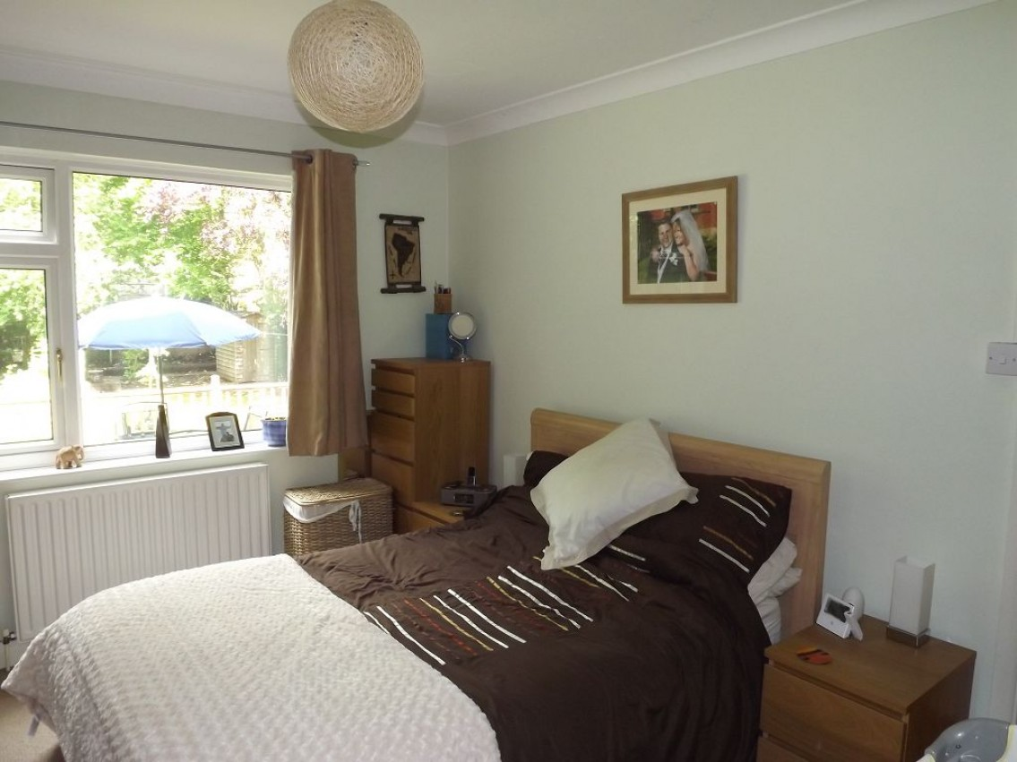 Images for Colindale Avenue, St Albans EAID:NWAE BID:NWAE