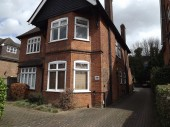 Images for Beaconsfield Road, St Albans, AL1