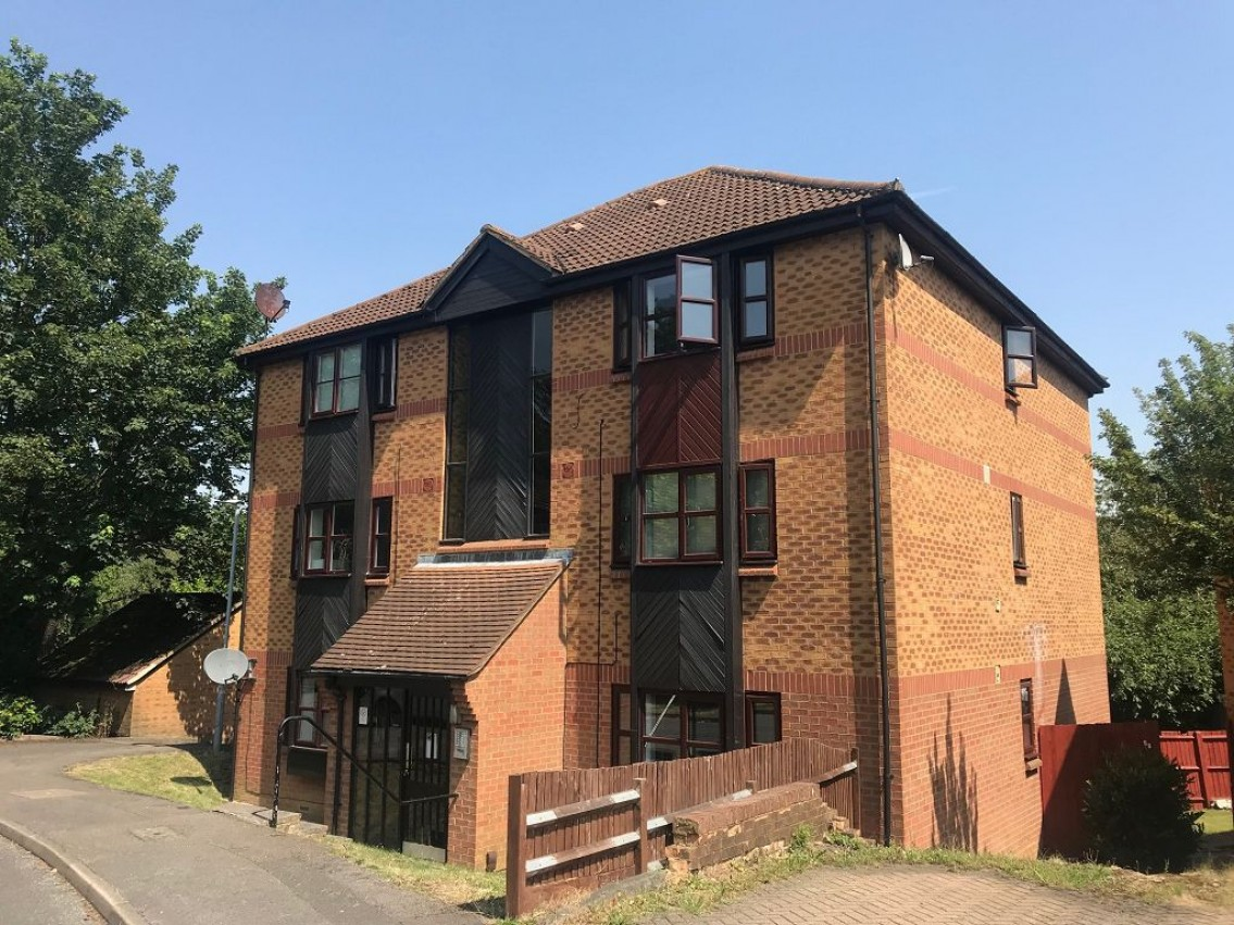 Images for Mercers Row, St Albans, AL1 EAID:NWAE BID:NWAE