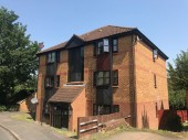 Images for Mercers Row, St Albans, AL1