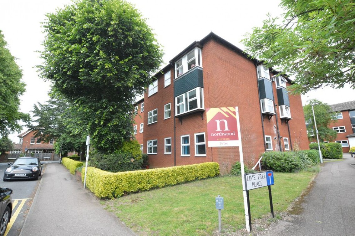 Images for Lime Tree Place, St Albans EAID:NWAE BID:NWAE