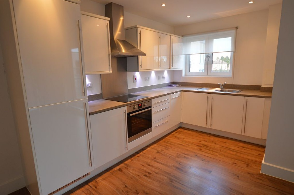 Images for Charrington Place, St Albans, AL1 EAID:NWAE BID:NWAE