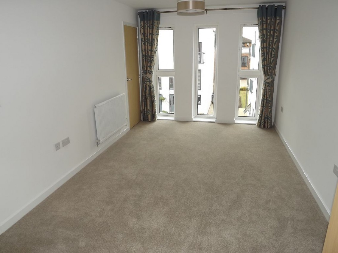 Images for Penn Way, near station, Welwyn Garden City EAID:NWAE BID:NWAE