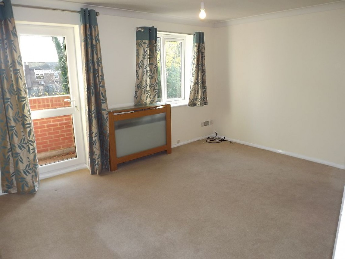 Images for Lemsford Road, St Albans EAID:NWAE BID:NWAE