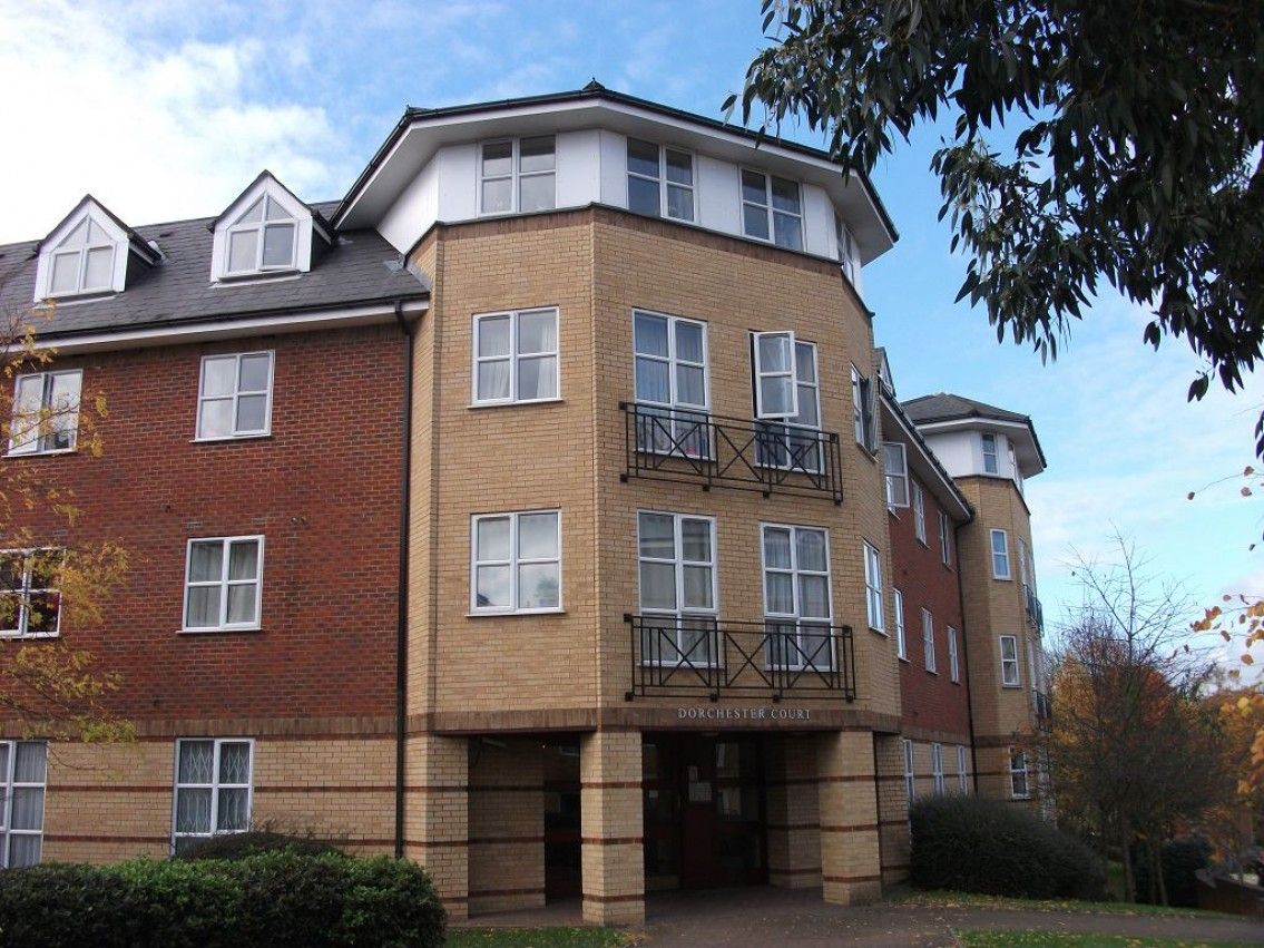 Images for Dexter Close, St Albans, AL1 EAID:NWAE BID:NWAE