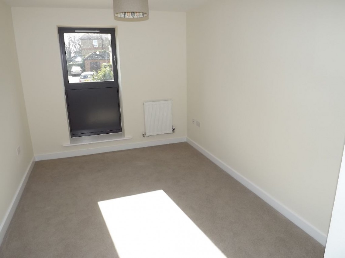 Images for Newsom Place, St Albans EAID:NWAE BID:NWAE
