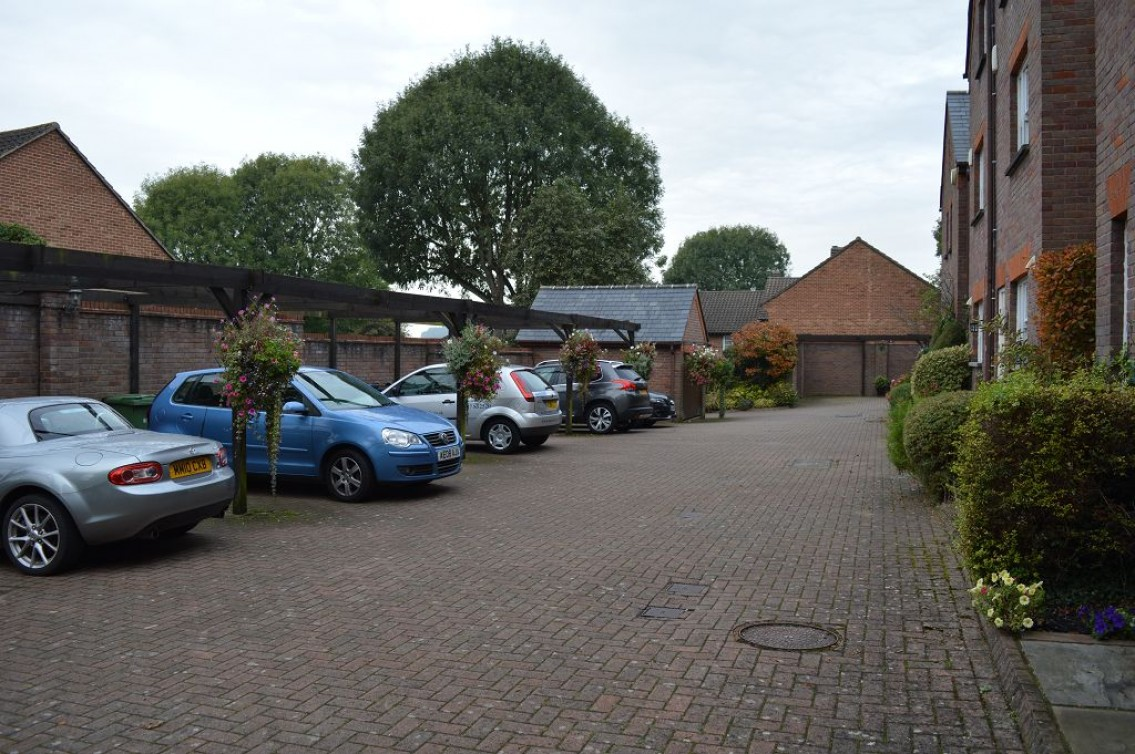 Images for The Lawns, St Albans, AL3 EAID:NWAE BID:NWAE