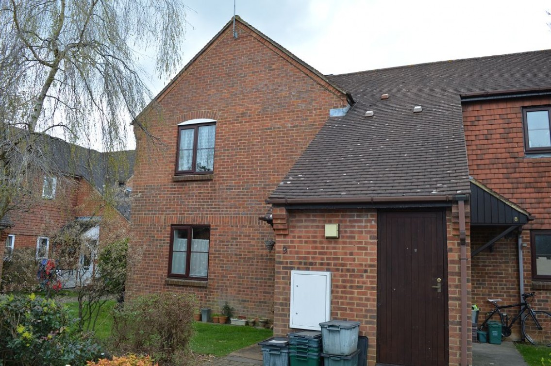 Images for St Leonards Court, St Albans, AL4 EAID:NWAE BID:NWAE