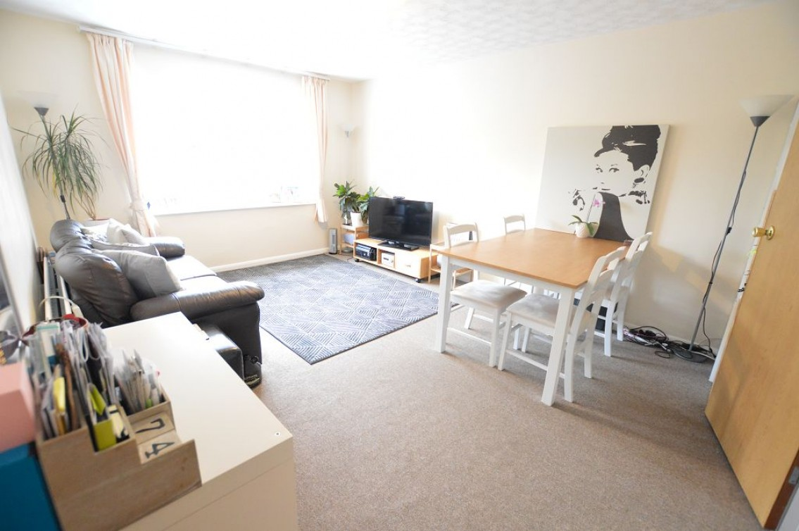Images for Lime Tree Place, St Albans, AL1 EAID:NWAE BID:NWAE