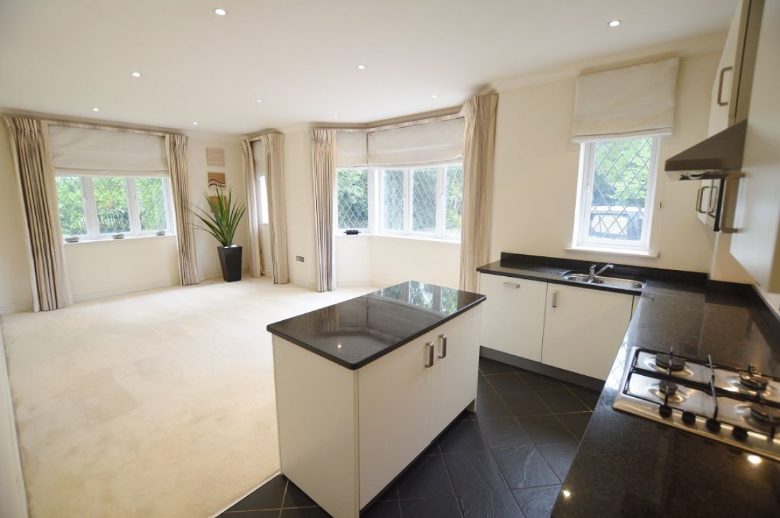 Images for Highfield Manor, St Albans, AL4 0AN EAID:NWAE BID:NWAE