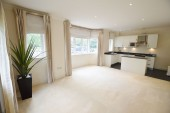 Images for Highfield Manor, St Albans, AL4 0AN