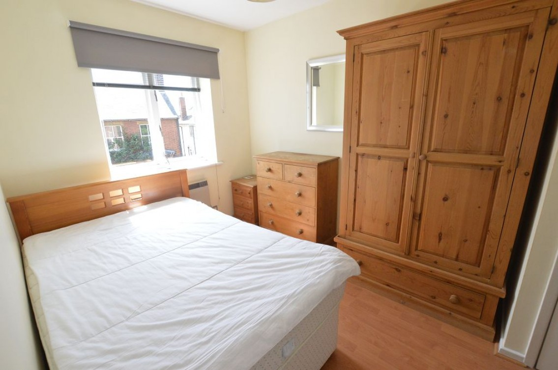 Images for Chatsworth Court, Stanhope Rd, St Albans, AL1 EAID:NWAE BID:NWAE