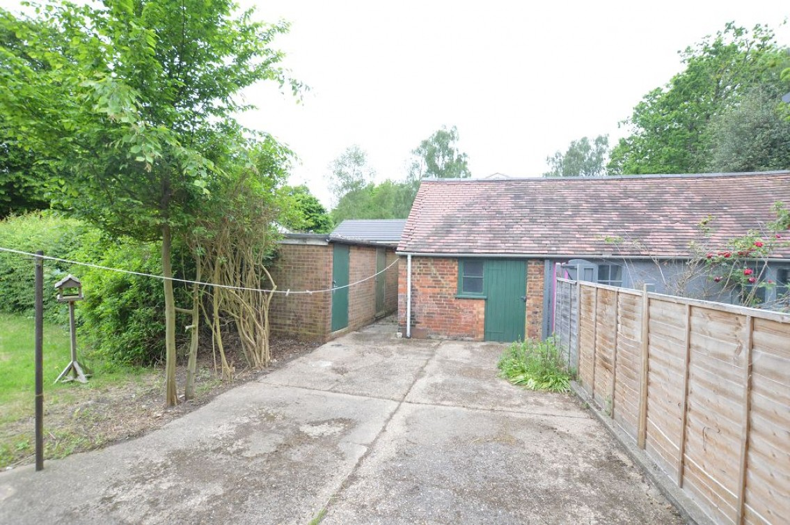 Images for Sandpit Lane, St Albans, AL1 EAID:NWAE BID:NWAE