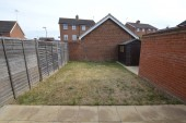 Images for Errington Close, Hatfield, AL10