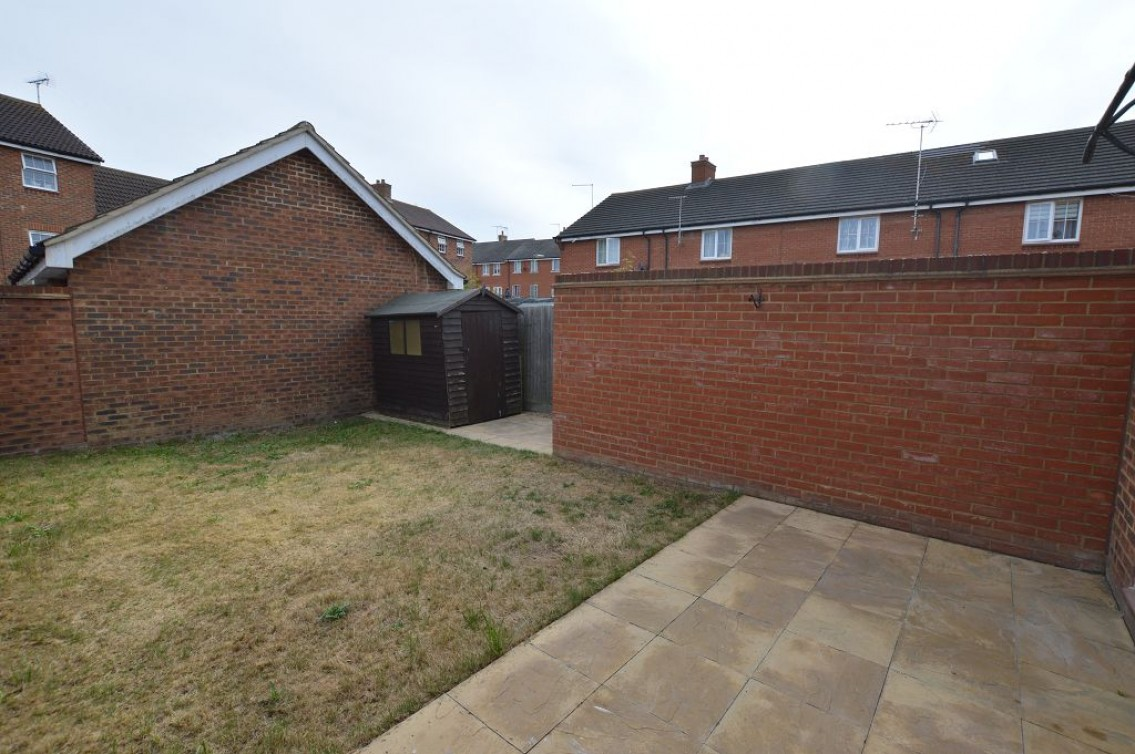 Images for Errington Close, Hatfield, AL10 EAID:NWAE BID:NWAE
