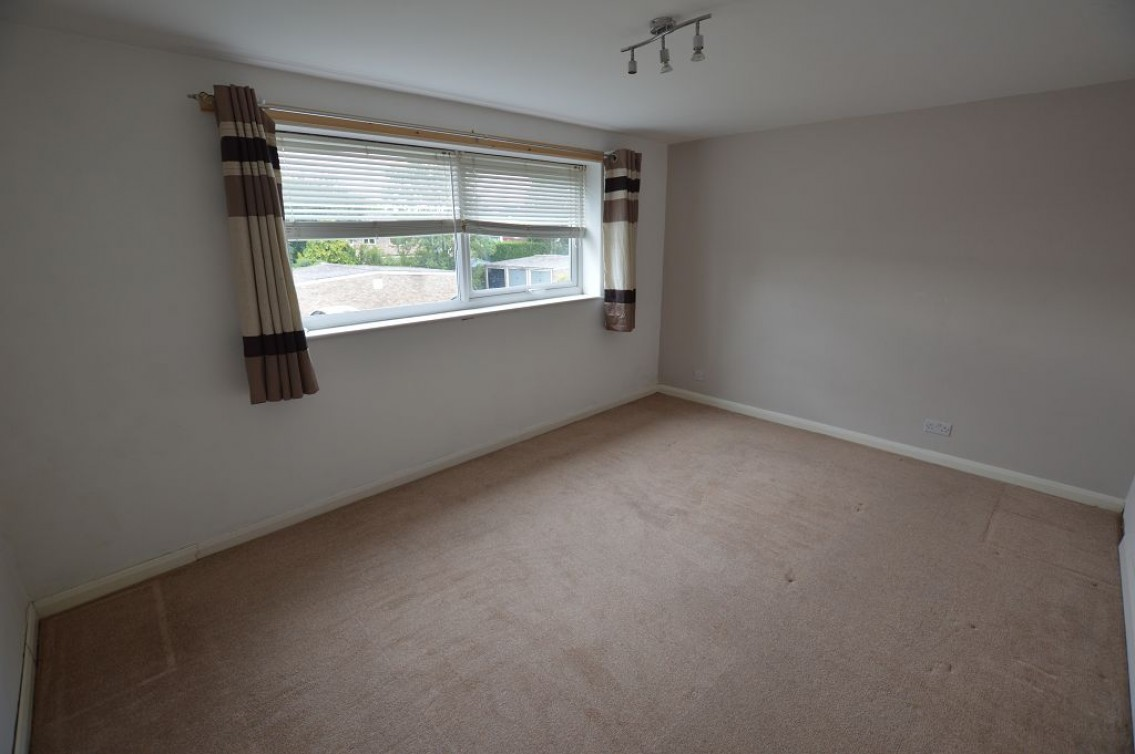 Images for Alderman Close, Welham Green, AL9 EAID:NWAE BID:NWAE