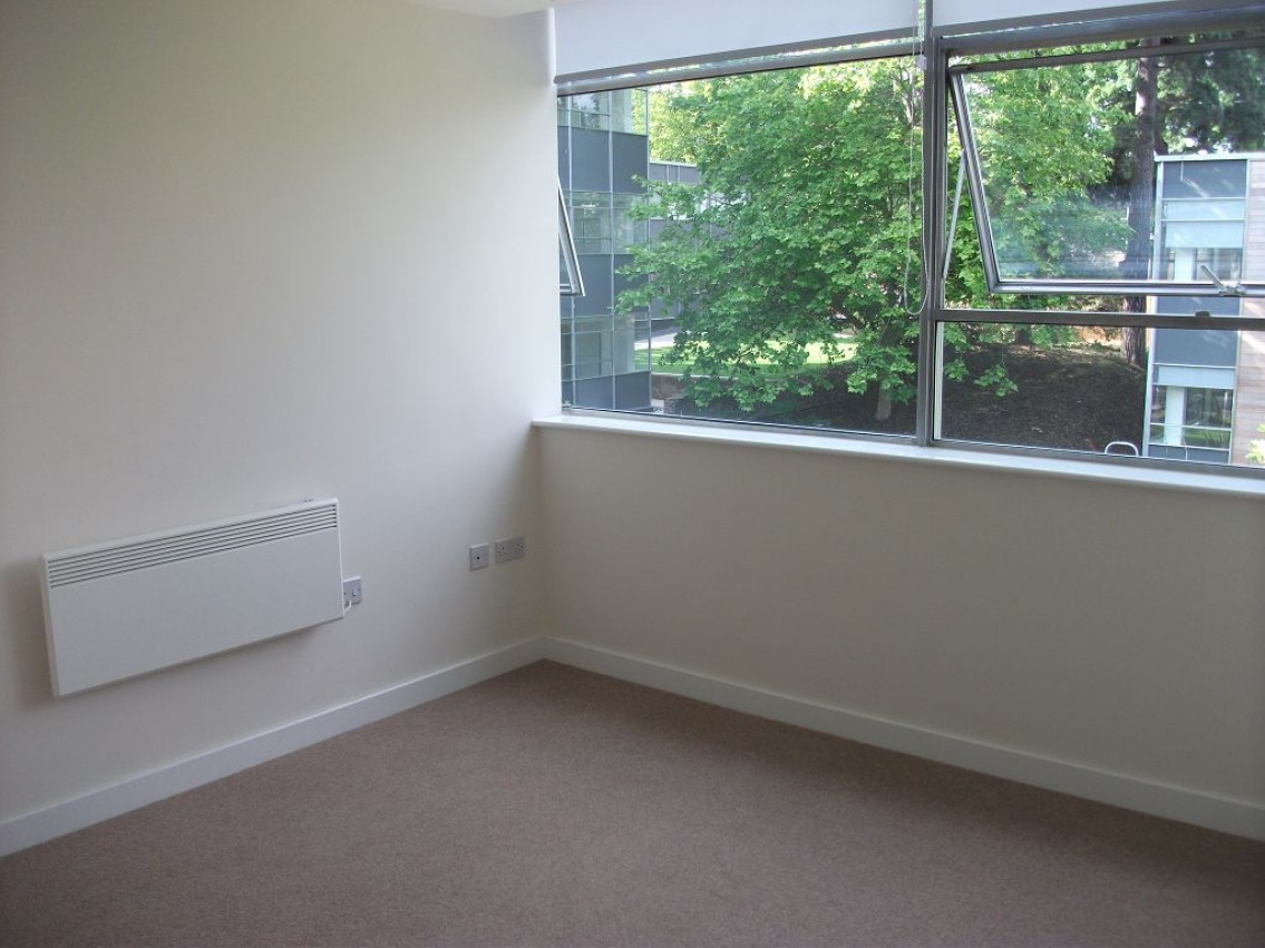 Images for Platt Court, Newsom Place, St Albans, AL1 EAID:NWAE BID:NWAE