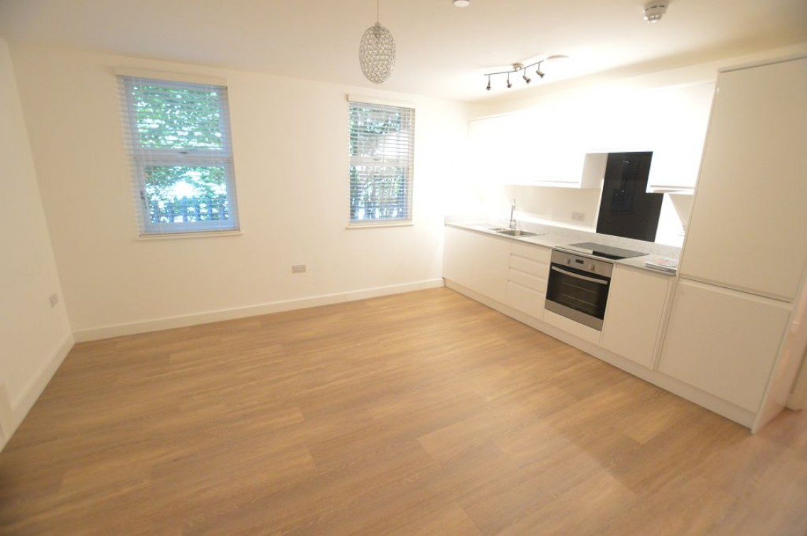 Images for Porters Wood House, St Albans, AL3 EAID:NWAE BID:NWAE